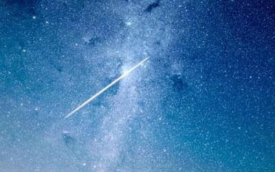 Astrologi Viertomanner to  22.11.18 klo 12-19