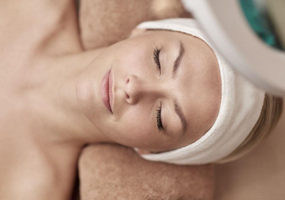 www tantra massage naisen hemmottelu